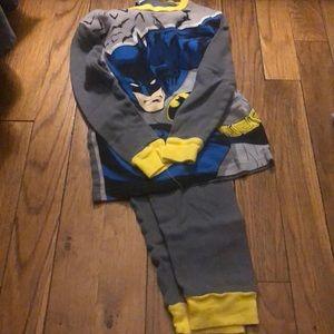 Other - Batman pajamas